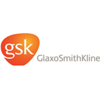 Glaxo Smith Klinea
