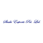 Shahi Exports Pvt Ltd